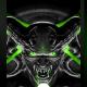 kore User Avatar