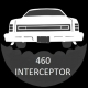 wpginterceptor User Avatar