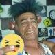 jamaicabrhue User Avatar