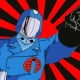 cobra commander User Avatar