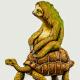 turtlesex User Avatar