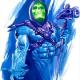 amagos514 User Avatar