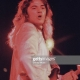 tommybolin User Avatar