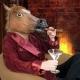 horsecockharry User Avatar