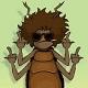 da_roach User Avatar