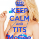 tits_mcgee User Avatar