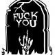 graveyard User Avatar