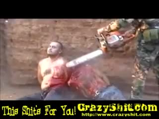 CrazyShit.com | Two Heads Are Better Than Jaun - Crazy Shit!->