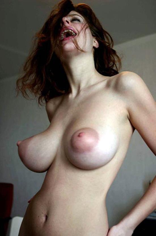 70s Tits