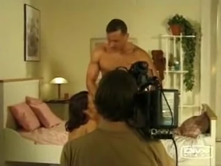 CrazyShit.com | Porn Blooper - Crazy Shit!->