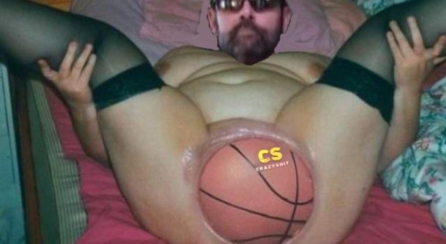 Walla knows B-ball.,.,
