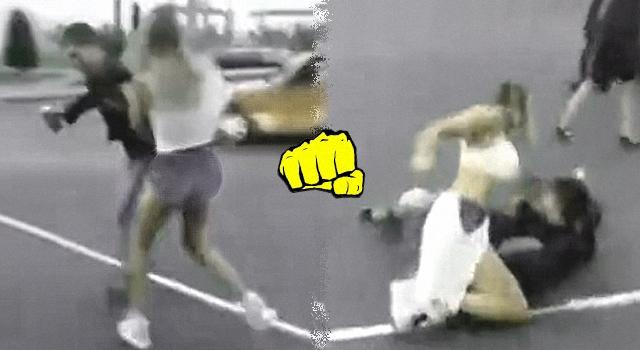 CRAZYSHIT PRESENTS: FIGHTING FRIDAYS 99