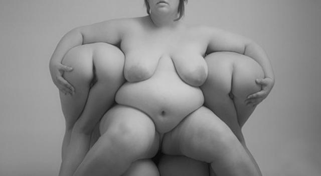 Found my next arm chair!!
