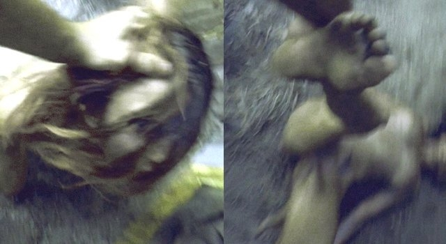 MEANWHILE, IN ALABAMA [HD REMIX]