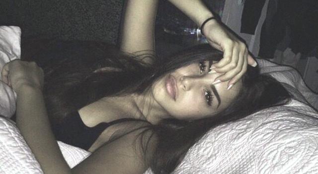 Prostitute sex lesson videos hot nude photos